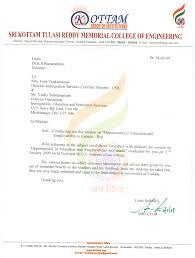 authorization letter ph affiliated institutions visions canada rajeev gandhi memorial college