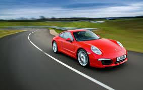porsche cajun porsche industry news car news by car magazine
