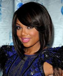 27 layer short black hairstyles 15 chic short bob hairstyles black women haircut designs