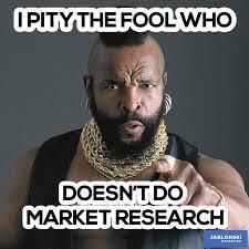 Marketing Meme - 251 best memes images on pinterest memes humor meme and funny memes