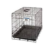 Truck Bed Dog Crate Pet Lodge Wire Crate Dog Kennel