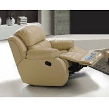 Electric Leather Sofa China Electric Leather Sofa Recliner Modern Genuine Leather