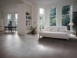 Wohnzimmer Italienisches Design Bodenfliesen Wohnzimmer Alaiyff Info Alaiyff Info