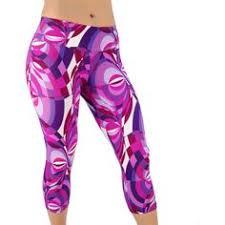 light purple leggings women s capri leggings yoga capri legging womens capris cross training gym
