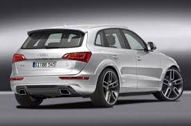 audi q5 3 0 vs 2 0 view of audi q5 2 0 tfsi photos features and tuning