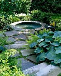 home and garden gardens pond small gardens and garden ideas