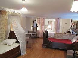 chambre d hote de luxe chambre chambre d hotes cahors luxury chambre d hote luxe of best