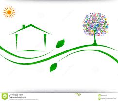 best home logo best house logo design 13 in logo design apps free with house logo