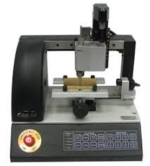 umarq gem rx4 jewelry engraving machine