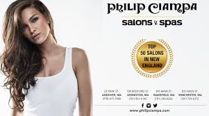 philip ciampa salon u0026 day spa home