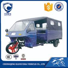 philippines taxi tricycle taxi sale in philippines tricycle taxi sale in