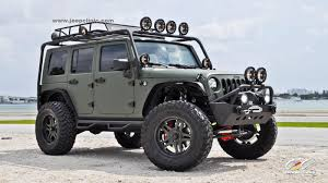 modified gypsy armada jeep modified look like a wrangler jeepclinic
