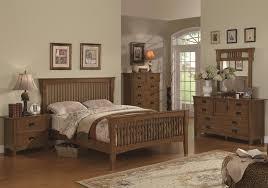 Craftsman Furniture Plans Mission Style Bedroom Furniture Suite Plans Centerfieldbar Com