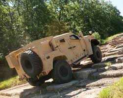jeep army star here is the badass truck replacing the us military u0027s aging humvees