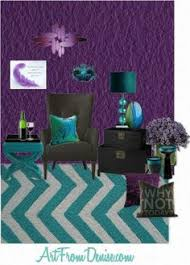 Turquoise Bedroom Decor Ideas by Purple And Turquoise Bedroom Ideas Home Decorating Ideas Purple