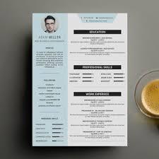 resume curriculum vitae cv business cv resume app android