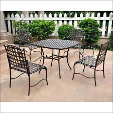 Wrought Iron Kitchen Tables by Kitchen Kitchen Table Sets With Bench Wooden Kitchen Chairs