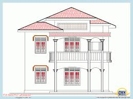 Drawing House Plans Building Drawing Plan Elevation Drawing House Plans Home Design