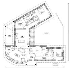 central courtyard house plans courtyard house plans brokenshaker