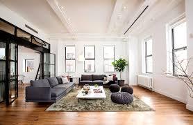 Wohnzimmer Einrichten Tips Loft Einrichten Tipps Schn On Moderne Deko Ideen In Unternehmen