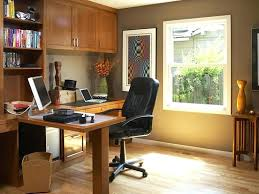 decorate home office office design full size of office decorawesome office art decor