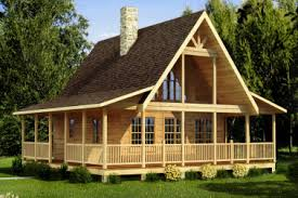 cabins plans 12 small log homes and cottages small log cabin home house plans
