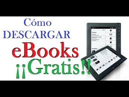 epubgratis me cómo descargar ebooks gratis con epubgratis org youtube
