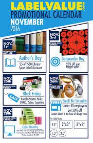 target black friday sale calender labelvalue com november u0026 december promotional calendar and