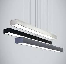 Commercial Pendant Lighting New Pendant Fluorescent Light Fixtures T T T Fixtures T Commercial
