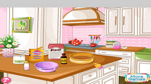 make cake cooking games android apps on google play