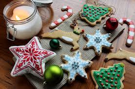 sugar cookie recipe uk archives xameliax