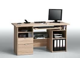 bureau en bois moderne design d intérieur bureau contemporain bois en chane simla loading