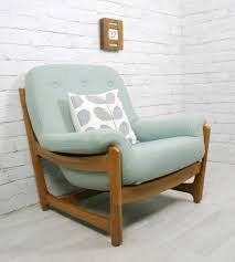 Ebay Armchairs Retro Armchair Ebay Uk Elegant Interior And Furniture Layouts
