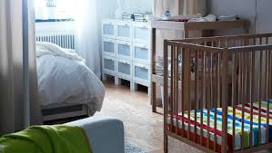 rideau chambre parents rideau chambre parents maison design sibfa com