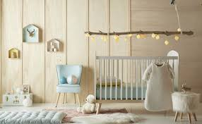 guirlande lumineuse chambre bebe guirlande lumineuse chambre bebe excellent guirlandes lumineuses