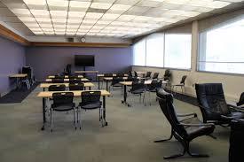 conference room design ideas interior design