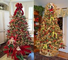 Home Decoration Services Charlotte Nc Holiday Decorating Services Real Estate Home