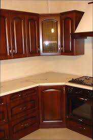donne meuble cuisine donne meuble cuisine sotteville les rouen 76 meubles table bureau