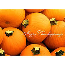 thanksgiving greeting cards th1510 business