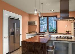 24 best kitchens peach images on pinterest peach kitchen