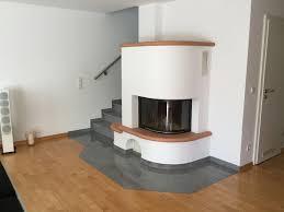 Haus In Haus 6 Zimmer Wohnung Zum Verkauf 71732 Tamm Mapio Net