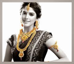 designer jewellery models other dresses dressesss