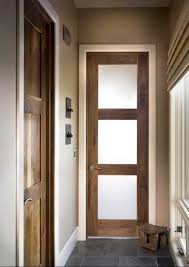 Modern White Interior Doors Best 25 Modern Interior Doors Ideas On Pinterest Garden Floor