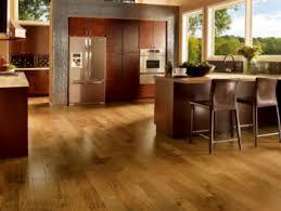 birch hardwood flooring brown eel5301 by bruce flooring