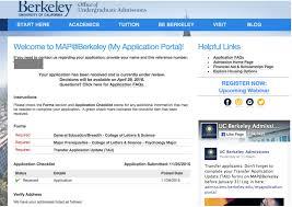sample uc essays berkeley resume resume for your job application uc berkeley sample essays map at uc berkeley ca college transfer page1 png uc