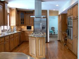Amish Kitchen Cabinets Amish Cabinets Ju0026r Cabinets Llc Is A Twin Cities Area Cabinet