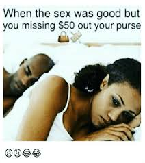 Memes About Good Sex - sex memes on instagram image memes at relatably com