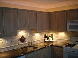 Kitchen Sink Light Kitchen Sink Lighting Kitchen Lighting Includes Recessed Ceiling