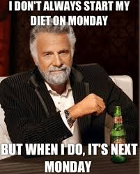 Diet Meme - 16 diet memes for people that don t take life too serious