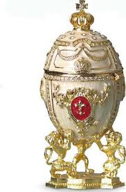 335 best faberge eggs ornaments ornamental eggs images on